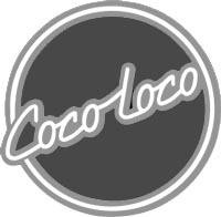 Discoteca Coco-loco Playa de Gandia